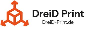 DreiD Print